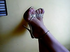 FOR FOOT LOVERS 4