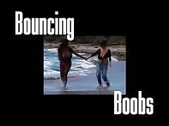 Bouncing 4