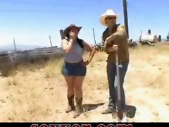 farmer fucking country girl hard sex ava rose anal sex 1