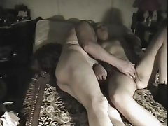 FEMALE ORGASM