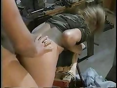 ARMY BRATTS P4