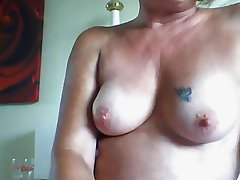 51yo UK MILF