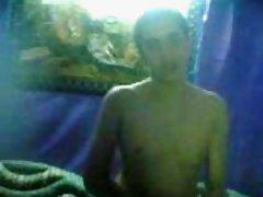 arabic gay boy 18yrs showing ass