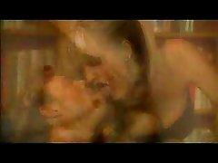 Hot Music Video