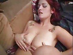 Perfect Tits 2