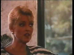 Juliet Anderson And Rita Ricardo Have Good Time