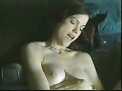 Horny Allison 4