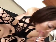 ultra sexy pants and asian groupsex