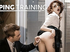 Gaping Training