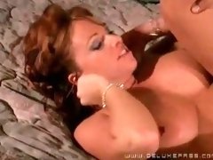 kylie ireland fucked by mickey g