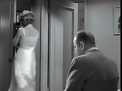Vintage White Slip