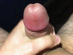 cumming 35