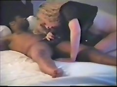 cuckold sharing wife pt 1