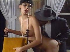 MARIA BELLUCCI: #71 Experiences - Il Culo Violato sc.1