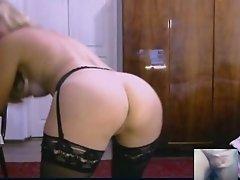 web cam show 001