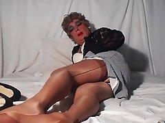 VIDEO 707