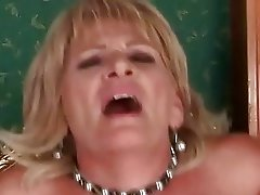 Busty Grandmas Rough Sex Compilation