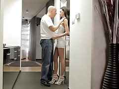 Nubile Films - Sexual Attraction