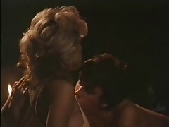 80's vintage porn 85