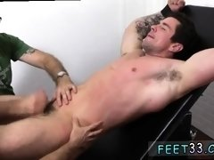 Young boys nude legs gay Trenton Ducati Bound & Tickle d