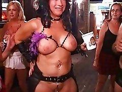 Key West Fantasy Fest Festival P...