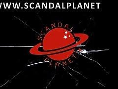 Molly Parker Nude Scene In Kissed Movie ScandalPlanet.Com
