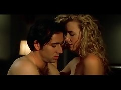 Laura Dern in Wild at Heart