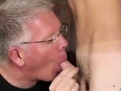 Gay underwear young porn masturbation chair The dudes sensit