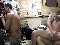 Download video sex gay in silk boxer The Troops came prepare
