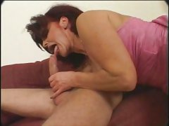 Hot mature sex..RDL