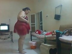 arab hot wife soon 4