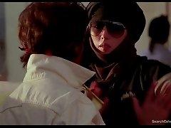 Isabelle Adjani nude - Ishtar