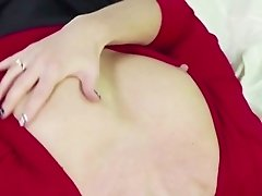 German Mom and Dad in First Time Privat SexTape