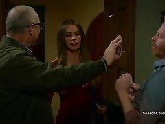 Sofia Vergara -  S06E20
