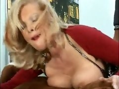 big knockers get tittyfucked