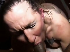country backwoods pawg fucks by hairy paki