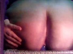antonella corsi anal cucumber and melanzana