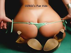 3 GIRLS HAVE FUN - OZ