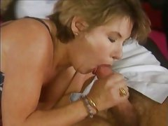 mature sex (part 4)