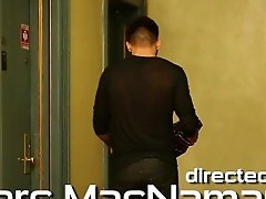 Men.com - Jackson Grant and Jimmy Durano - Re