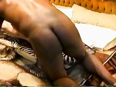 Slut Wife Gets Creampied by BBC #42.elN