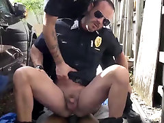 Gay sex video young boy xxx Serial Tagger gets caught in