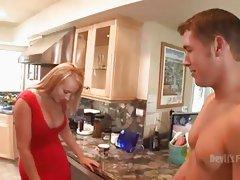 Tits I'd Like To Fuck - Mellanie Monroe1