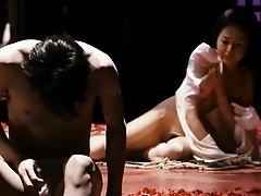 Noriko Hamada - Flower and Snake - Zero
