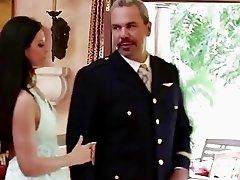 SweetSinner India Summer surprised by Husband
