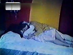telugu couple video 877