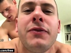 Bromo - Brenner Bolton with Gunner Cannon at