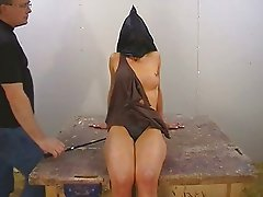 Tit Whipping 5