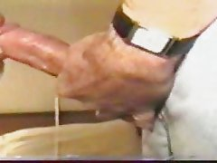 Cock Suckers Compilation.. Some hot Scenes