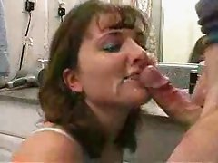 22501 housewife cumcshot queen Andrea